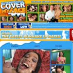 Free Cover My Face Accounts Premium