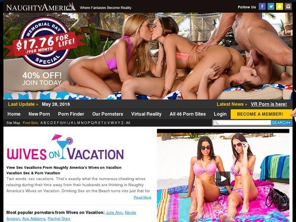 Free Full Naughtyamerica.com Porn