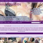 Free Melissa Swallows Discount Account New