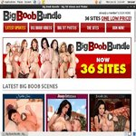FreeBig Boob Bundle Accounts