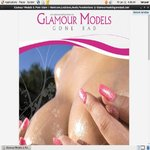 Glamour Models Gone Bad Account Logins