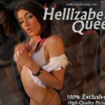 Hellizabeth Queen Special Offer