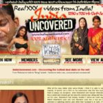 India Uncovered Download