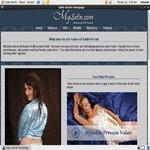 Mysatin.com Account Online
