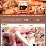 Onlydp.com Euro Direct Debit