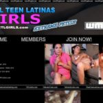 Rtlgirls Models