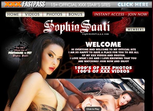 Sophiasantixxx Bank