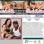 Wife Craves Black Account Blog