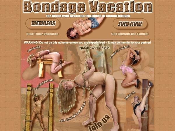 Free Bondage Password 28
