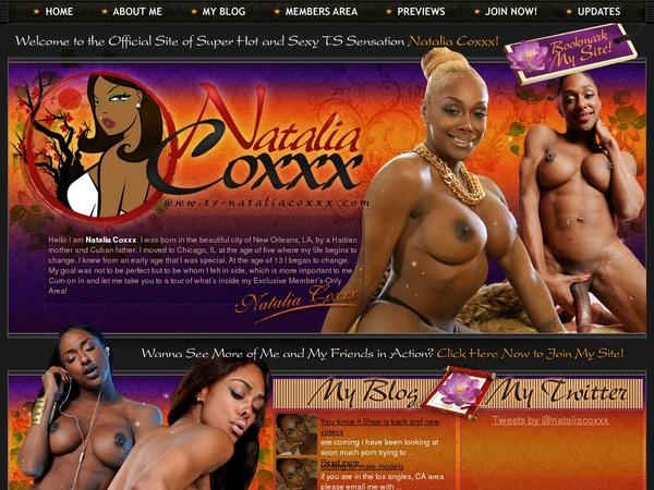 Natalia Coxxx 98