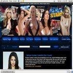 Free Passwords Female Stars