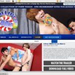 Lollipoptwinks.com Discreet Billing