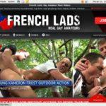Frenchlads.com Xxx