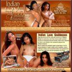 Premium Indian Love Goddess Accounts