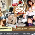 Officesexjp Coupon