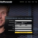 Outpersonals Photo Gallery