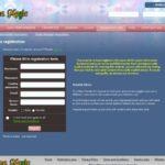Filipinamagic.com Free Password