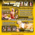 The Mature Source Account Gratis