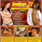 Indian Sex Club Reduced Price