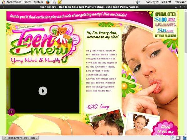 Teen Emery Movies Free