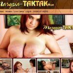 How To Get Free Marysia-taktak.com