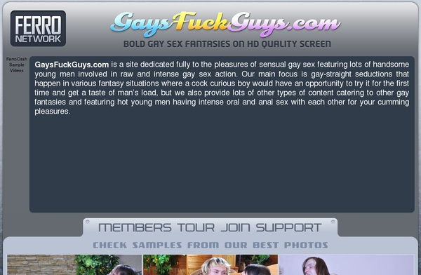 Gaysfuckguys Download