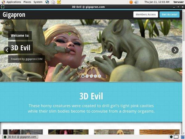 3devil.adult-empire.com Archives