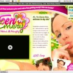 Free Teen Emery Movie