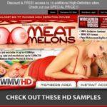 Freemeatmelons.com Password