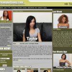 Free Creampie Ebony Premium Passwords